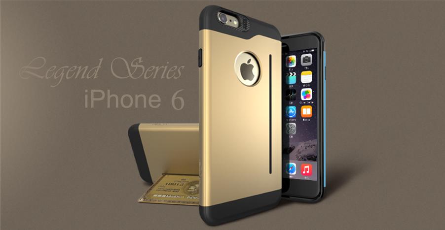 BannerRockPhone2